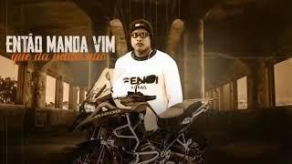 MC JM Da Nada Não ( DJ Nariz ) Líric Vídeo