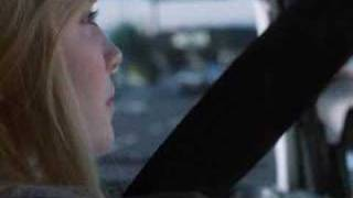 Video white oleander part 2 download MP3, 3GP, MP4, WEBM, AVI, FLV Januari 2018