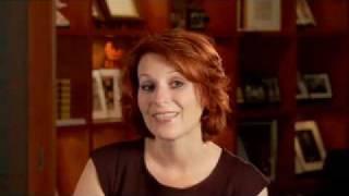 Meg Cabot Interview