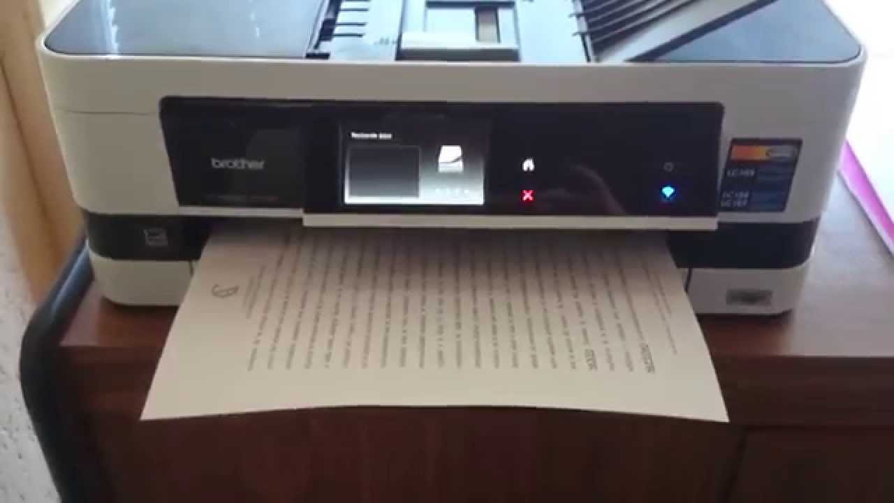 how to make double sided printing default mac