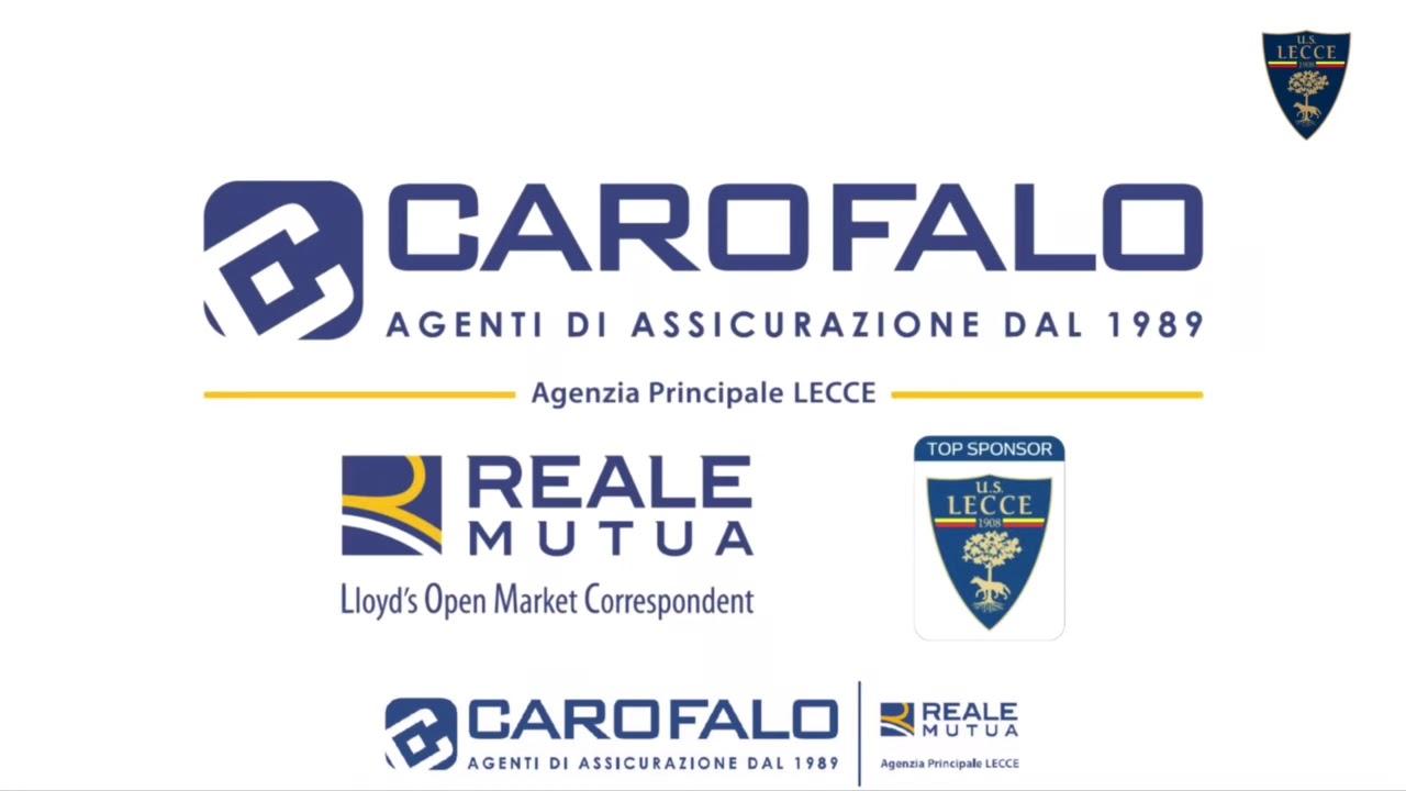 Us Lecce Calendario.U S Lecce Mixed Zone Lecce Vs Hellas Verona