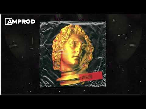 [FREE] ROOM | Trap/Rap Beat Free |Trap Type Beat Instrumental I Hard Trap Beats + Download Link