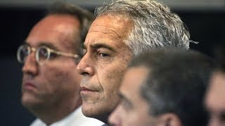 BREAKING: Lawyer Details Next Steps In Epstein Case Following His Death