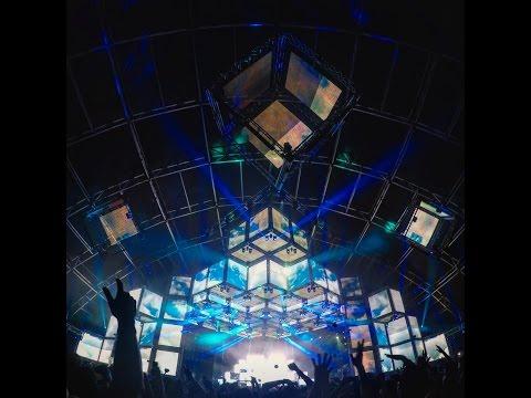 Coachella Music and Arts Festival 2016 Aftermovie HD