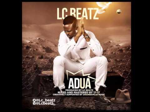 Adua by LC Beatz