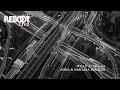 Reboot - Pollo al Sillao (ANNA Remix)