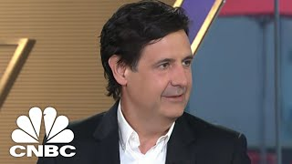 Court Ruling Could Change Media For Generations | CNBC