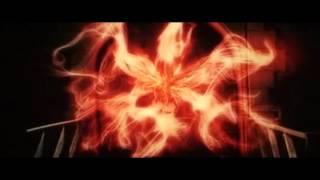 Обзор фильма Цветок Дьявола