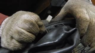как разбортировать колесо горного велосипеда?(подпишись не пропусти новые и интиресные видео))), 2017-03-06T15:02:30.000Z)