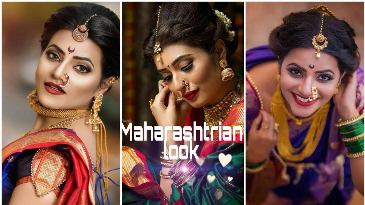 Download Kashta saree photoshoot poses for girls 💞🤩