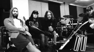 CHILDREN OF BODOM - ROADKILL - (Competition Winner)