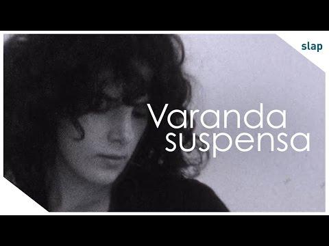 Céu - Varanda Suspensa (Tropix) [Vídeo Oficial]
