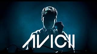 Avicii 2018 Mix | Tribute Mix by Micho Mixes
