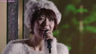 Toyosaki Aki 豊崎 愛生 Delight Live Concert