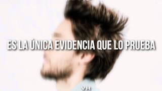 30 Seconds To Mars Was It A Dream Traducción En Español HD