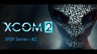 XCOM 2 The