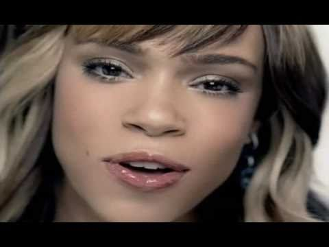 Twista ft Faith Evans  Hope HQ