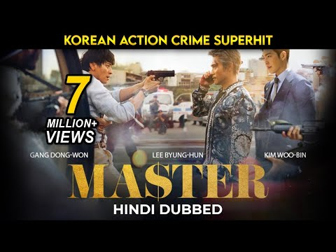 Master (2021) | Hollywood Movie in Hindi Dubbed Full Action Crime HD | Hollywood Movie in Hindi