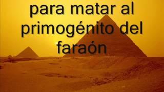 Metallica Creeping Death Subtitulada En Espaol.mp3