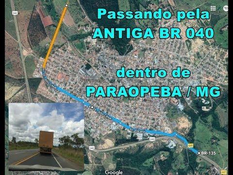 Paraopeba Minas Gerais fonte: i.ytimg.com