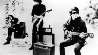 Velvet Underground - Venus In Furs(Acoustic demo)
