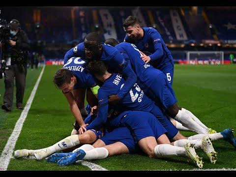 Yon spesyalis Chelsea FC ap eksplike  transfòmasyon ekip saa 3 dènye mwa pase yo ak Thomas Tuchel