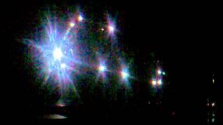 танец с фонариками, очень прикольно))).mp4