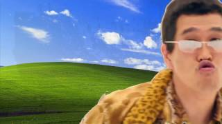 PPAP Windows XP