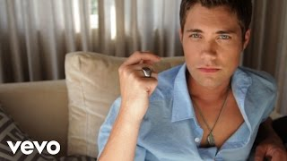 Watch Drew Seeley Beautiful video