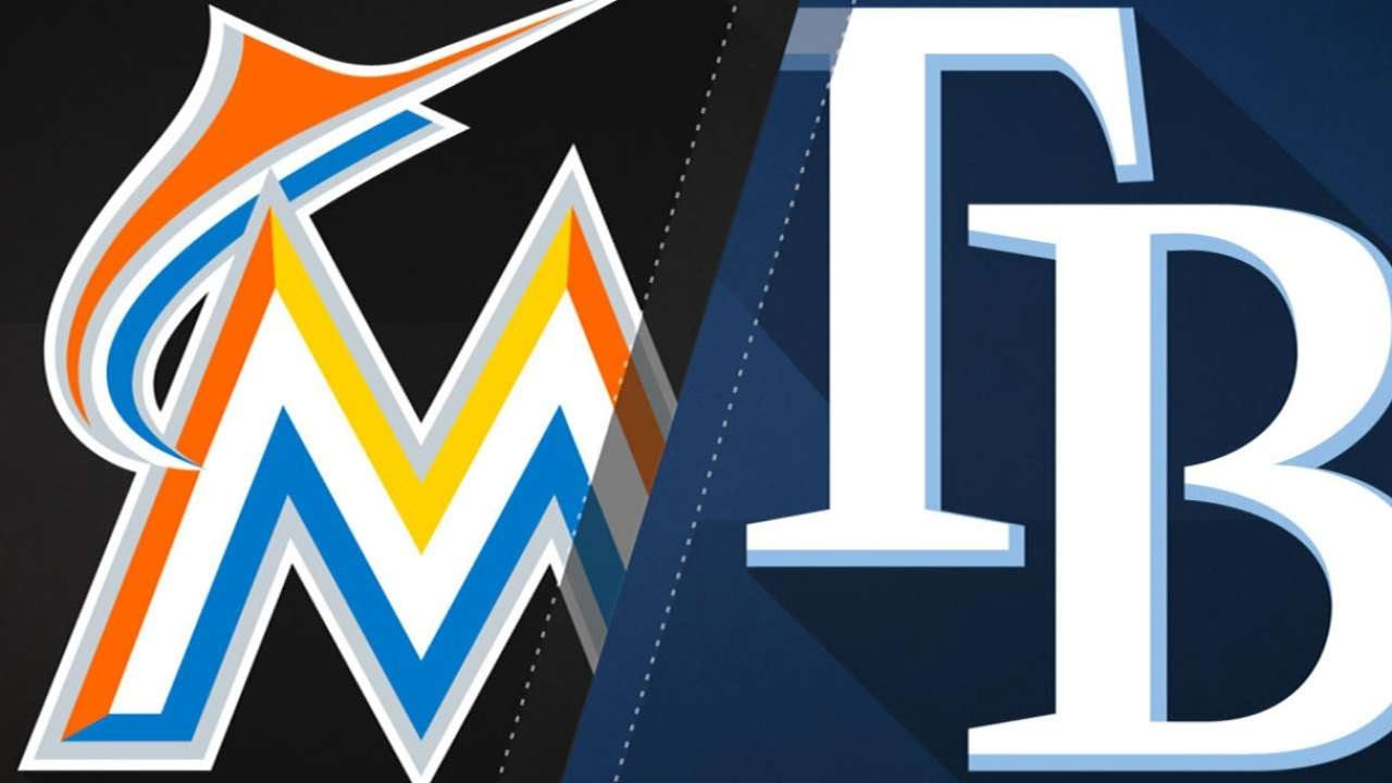 lopez-s-strong-6-innings-key-marlins-win-7-21-18