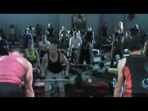 air fitness alen on 61000 cours de fitness youtube. Black Bedroom Furniture Sets. Home Design Ideas