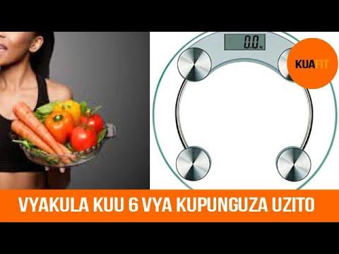 aina-6-ya-vyakula-vya-kupunguza-unene