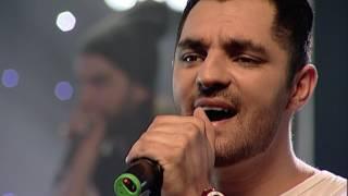 Oláh Gergő & Roma Soul - Fekete-fehér