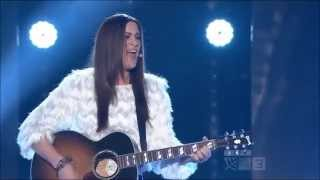 sarah-spicer-what-39-s-up-the-x-factor-new-zealand-2015-live-show-4