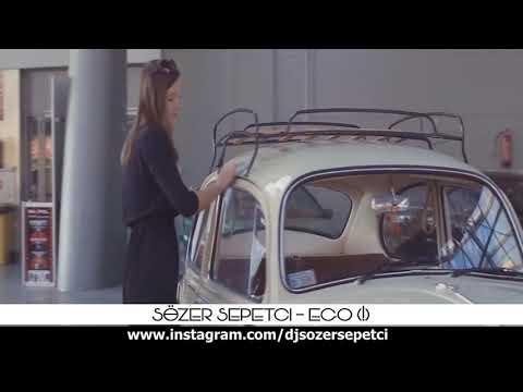 Sõzer Sepetçi - EGO LE.  Remix