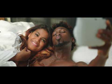 Orezi - My Queen (Official Video)