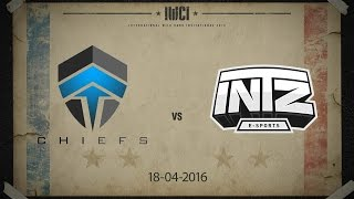 18042016 chf vs itz vong bang iwci 2016