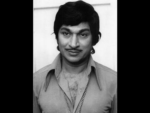 Dr Rajkumar : A Unique and rare collection of Black and  White photos and sketches/Kannada Cinema