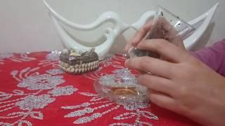 🌺🌼💐💃💋İkizler Burcu Yanlızlara özel,Çay falı