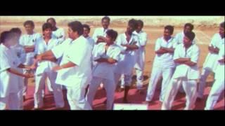 Eto Velli Poyindi Manasu |Peradi Songs| Super Heros