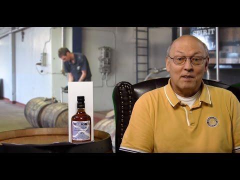 Whisky FAQ #18: Zuschauerfragen und Antworten