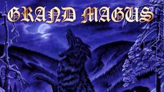 Grand Magus Bond of Blood HD