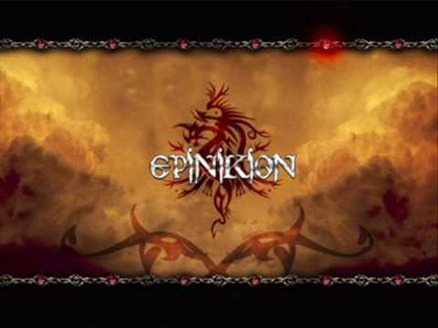 Skyrim soundtrack dragonborn lyrics