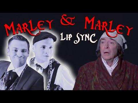 A Yogi Christmas Carol (Marley And Marley Lip Sync)