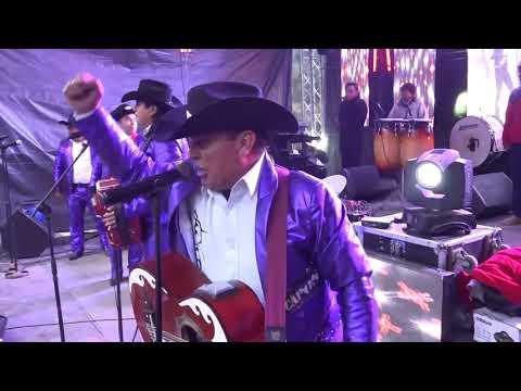 Los Capos De Mexico  Aldea Chirenox