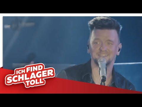 Ben Zucker - Ich spür' wie die Liebe zerbricht (Live - Große Freiheit 36, Hamburg)