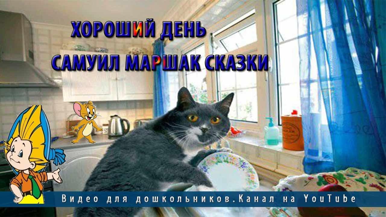 Кто озвучивает зверополис на русском фото