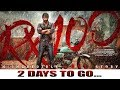 Download RX 100 (2019) | New Released Hindi Dubbed Movies 2019 | Kartikeya,Payal Rajput | 2 Days To Go