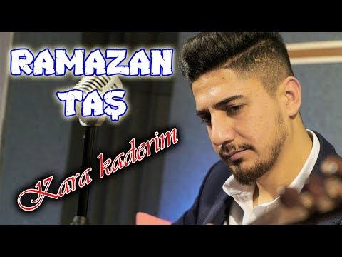 Ramazan Taş Kara Kaderim 2020 L Ozan KIYAK L Ozi Produksiyon