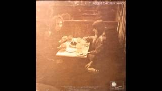 Chicken Shack - Accept Chicken Shack ( Full Album Vinyl ) 1970